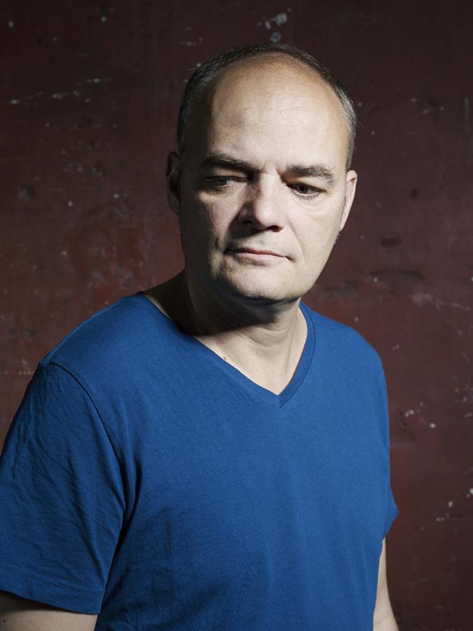 Pierre-Yves Chapalain © David Balicki