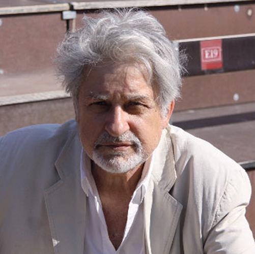 Didier Bezace © Nathalie Hervieux