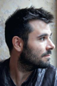 Julien Avril