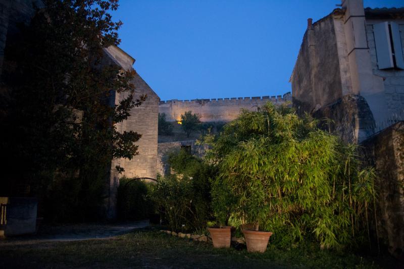 La Chartreuse © Alex Nollet/ La Chartreuse