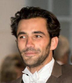 Virgile Deslandre