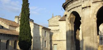 La Chartreuse - photo A Nollet
