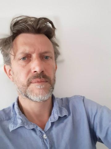 Thomas Rannou