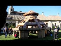 L'Architecture en fête 2015