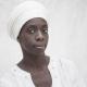 Fatou Cissé © Antoine Tempé