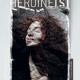 Héroïne(s) © Isabelle Fournier