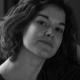 Julie Ménard © DR