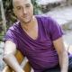Nasser Djemaï © A Duminy