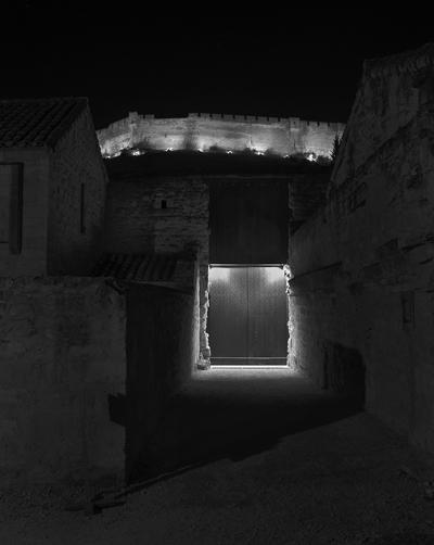 © Alain Ceccaroli