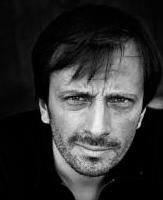 Marc Blanchet © Vincent Bengold
