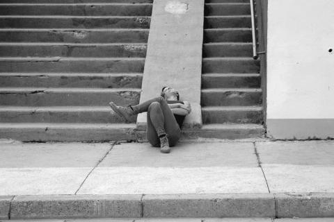 Agiter Avant Emploi # 11 © Marjolaine Combes Argaud