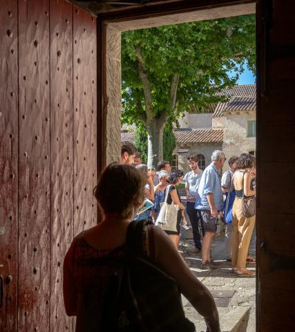 Public © Alex Nollet-La Chartreuse.jpg