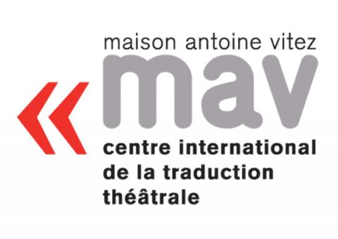 logo Maison Antoine Vitez