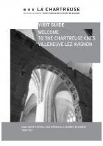Visit guide