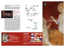 PDF - PLAN OF THE VISIT