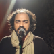 Muhaned Al hadi © Mobily Camera