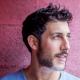 Yuval Rozman © Antonin Amy-Menichetti