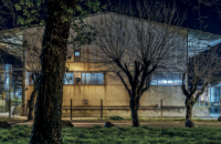 Industry Box © Philippe Malone