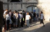 Public © Alex Nollet - La Chartreuse