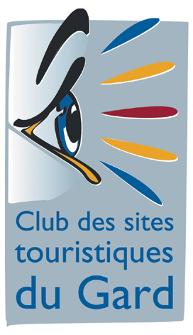 Le Club des Sites du Gard